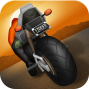 Highway Rider game review