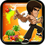 Kung Food Fighter game review