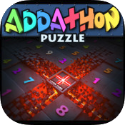 Addathon game review
