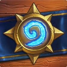 Hearthstone App Review