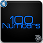 100 Numbers game review