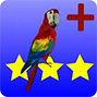 3 Stars in Birds game review
