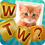 4 Pics 1 Word What's The Word game review