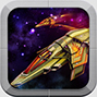 Alien Assault Tower Defense game review