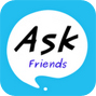 AskFriends game review