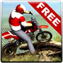 Bike Extreme Free game review