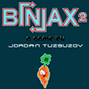 Biniax-2 game review