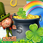 Crock O'Gold Slots game review