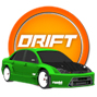 Driftkhana Freestyle Drift App game review