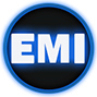 EMI Calculator game review