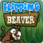 Flipping Beaver game review