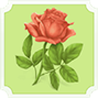 Flower Pairs game review
