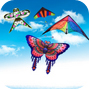 Fly Kite game review