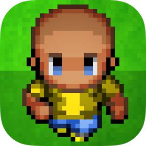 Football Run game review