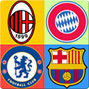 Football Logo Quiz Plus game review
