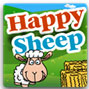 Happy Sheep game review