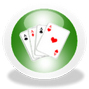 Headsup Holdem Poker game review