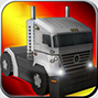 Heavy Truck Speed Racing game review