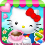 Hello Kitty Coffee game review