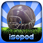 Isopod game review