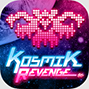 Kosmik Revenge game review