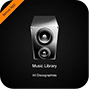 Music Library game review