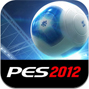 PES 2012 game review