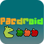 Pacdroid-Apples-eater game review