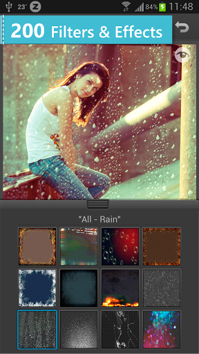 Photo Studio PRO::By KVADGroup