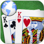 Poker Master Multiplayer game review