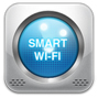 Smart WiFi Pro game review
