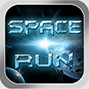 Space Run 3D game review