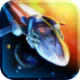 Star Splitter 3D game review