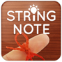 Stringnote game review