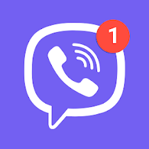 Viber Messenger App Review