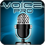 Voice PRO game review