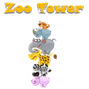 Zoo Tower game review