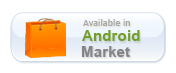 Download Mail1Click - Secure Mail from Android market