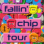 Fallin Chip Tour game review