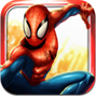 Spiderman game review