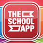 The School App game review