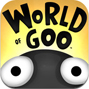 World of Goo game review