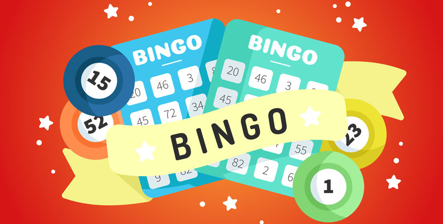 The Importance of Welcome Offers For Bingo Fans