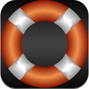 LifeSaver Web Browser game review