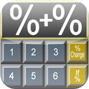 Advanced Percentage Calculator - Percent Calculator with Built-in Arithmetic Functionality. game review