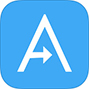 Airlike the easiest and fastest way to share user content. game review