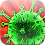 AntiViral game review
