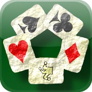Artifice of Solitaire game review