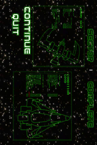 Astro Fighter Alpha::By Brrapp Games