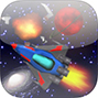 Astro Fighter Alpha game review